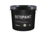 Betopaint (Атмосферостойкая укрывистая краска для наружных минеральных поверхностей)