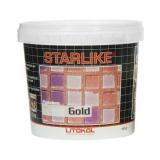 Litokol Starlike Gold