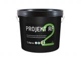 Project 2RF ( Краска для потолка со светоотражающим эфектом и замедленым высыханием)