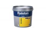 RSM 69  Ralston Extramat  краска (Ралстон Экстра мат)