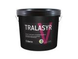Tralasyr V(Атмосферостойкая, тиксотропная лазурь для защиты древесины, эксплуатирующейся в атмосферных условиях)