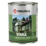 Винха - Vinha