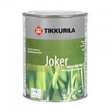 Джокер (Joker) моющаяся краска