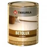Бетолюкс (Betolux) краска для пола