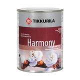 Гармония (Harmony sisustusmaali) краска для интерьера