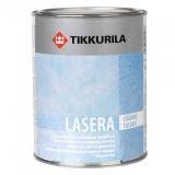 Ласера декоративная добавка  (Lasera)