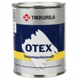 Отекс грунтовка универсальная (Otex)