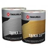 Тайка перламутровая краска (Taika)