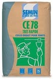 CE-78 шпатлевка (СЕ-78)