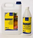 DIAMANT (ДИАМАНТ) 2-х компонентный лак для паркета