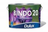 Bindo 20 краска (Биндо 20)