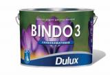 Bindo 3 (Биндо 3) краска