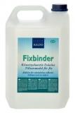 Fixbinder добавка в клеи