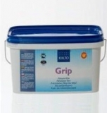 GRIP ремонтный клей для ковров (Грип Киилто)