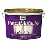 JOBI PUTZEFFEKTFARBE (Джоби Путц Эффект Фарбе) декоративная краска