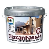 JOBI SILOXANFASSAD (Джоби Силоксан Фасад) краска