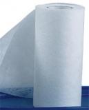 KERAGUM лента для упрочнения углов (Керагум)
