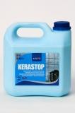 KERASTOP влагоизоляция (Керастоп)