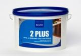 2 Plus Клей для пола и стен (Киилто 2 Плюс)