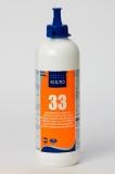 Kiilto 33 (LAMINAT D3) клей для паркета (Килто 33, Ламинат Д3)