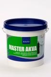 MASTER AKVA клей для стеновых покрытий (Мастер Аква)