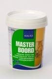 MASTER BOORD клей для бордюра (Мастер Борд)