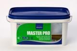 MASTER PRO клей для стеклообоев (Мастер Про)