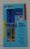PIKA EPOXY высокопрочный клей (Пика Эпокси)
