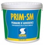 PRIM-SM грунтовка (Прим-СМ)
