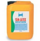 Sem-Latex универсальный модификатор (Сем-Латекс)