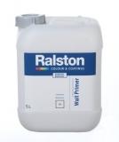 WP 68 Ralston Wall Primer грунтовка (Ралстон Уол Премьер)