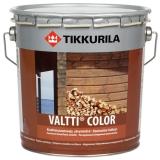 Aнтисептик Валтти Колор (Valtti Color)