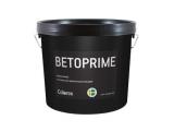Betopraime (грунт на силикатной основе с паропропускной способностью)