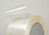 JP 53 Fibre Glass Tape армир. лента на основе стекловолокна