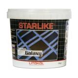 Litokol Starlike Galaxy