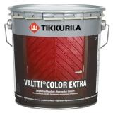 Антисептик Валтти Колор Экстра (Valtti Color Extra)