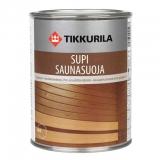 Антисептик Супи Саунасуоя (Supi saunasuoja)