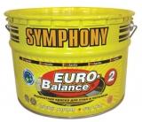 Евро Баланс 2 Симфония (Euro Balance 2 Symphony) краска