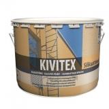 Кивитекс силикатная краска (Kivitex)