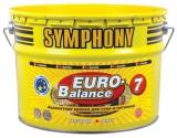 Евро Баланс 7 Симфония (Euro Balance 7 Symfony) краска