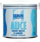 ALICE финишнаяя шпатлевка (Алис)