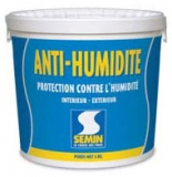 Waterproof Primer ANTI-HUMIDITE pate NEW грунтовка
