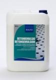 BETONIEMULSIO Бетонная эмульсия (BETON EMULSIO)