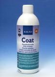 COAT средство для защиты плиток (Коат)
