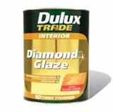 Diamond Glaze акриловый лак