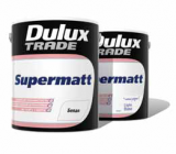 Supermatt (Супермат) краска