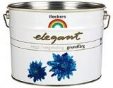 ELEGANT GRUNDFARG (Элегант Грундфарг) краска-грунт