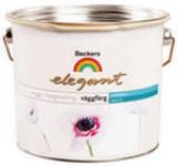 ELEGANT VAGGFARG 7 MATT (Элегант Вагфарг Мат) краска