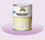 ELEMENTFARG-V эмаль (Элементфарг-В)