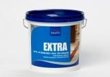 EXTRA Клей для пола и стен (Экстра)